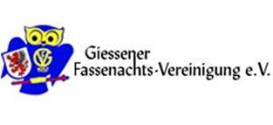 Giessener Fassenachts-Vereinigung